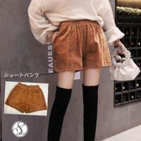 seiheishop(セイヘイショップ)のパンツ・ズボン/ショートパンツ