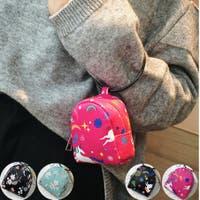 seiheishop(セイヘイショップ)のバッグ・鞄/ポーチ