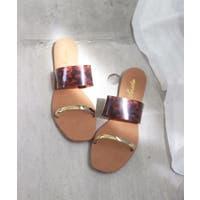SESTO(セスト)のシューズ・靴/サンダル