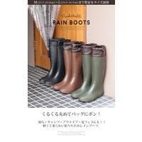 SESTO(セスト)のシューズ・靴/レインブーツ・レインシューズ