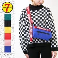 sevens(セブンズ)のバッグ・鞄/ショルダーバッグ