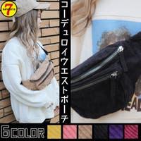 sevens(セブンズ)のバッグ・鞄/ウエストポーチ・ボディバッグ
