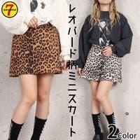sevens(セブンズ)のスカート/ミニスカート