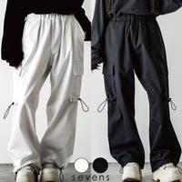 sevens(セブンズ)のパンツ・ズボン/カーゴパンツ
