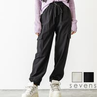 sevens(セブンズ)のパンツ・ズボン/ジョガーパンツ