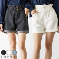 sevens(セブンズ)のパンツ・ズボン/ショートパンツ