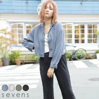 sevens(セブンズ)のトップス/シャツ