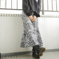 sevens | ATYW0001607