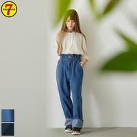 sevens(セブンズ)のパンツ・ズボン/デニムパンツ・ジーンズ