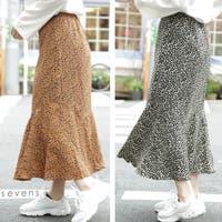sevens(セブンズ)のスカート/ロングスカート・マキシスカート
