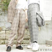 sevens | ATYW0001610