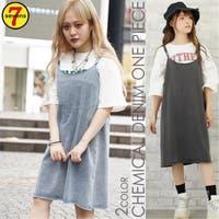 sevens(セブンズ)のワンピース・ドレス/ワンピース