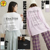 sevens(セブンズ)のトップス/Tシャツ