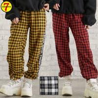 sevens(セブンズ)のパンツ・ズボン/パンツ・ズボン全般
