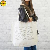 sevens(セブンズ)のバッグ・鞄/トートバッグ