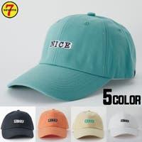 sevens(セブンズ)の帽子/キャップ