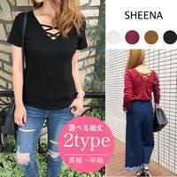 SHEENA  | SHNW0000566