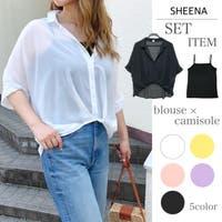 SHEENA  | SHNW0002162