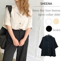 SHEENA  | SHNW0002170
