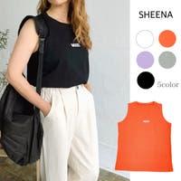 SHEENA (シーナ)のトップス/タンクトップ