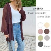 SHEENA  | SHNW0002259