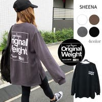 SHEENA  | SHNW0002415