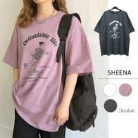 SHEENA  | SHNW0002963