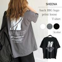 SHEENA  | SHNW0003309