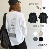 SHEENA  | SHNW0003408