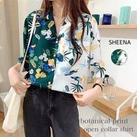SHEENA  | SHNW0003488