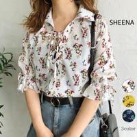SHEENA  | SHNW0003571