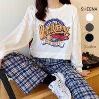 SHEENA  | SHNW0003588