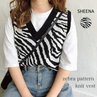 SHEENA  | SHNW0003589