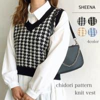 SHEENA  | SHNW0003627