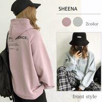 SHEENA  | SHNW0003714