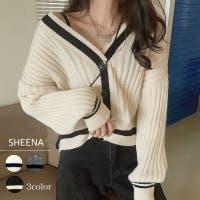 SHEENA  | SHNW0003718