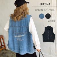 SHEENA  | SHNW0003818