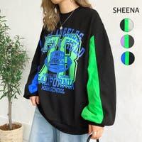 SHEENA  | SHNW0003848