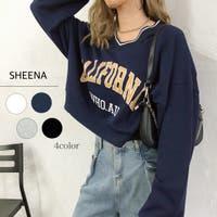 SHEENA  | SHNW0003849