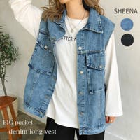 SHEENA  | SHNW0003850