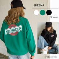 SHEENA  | SHNW0003884