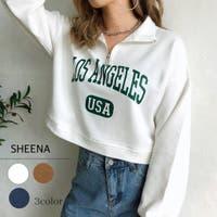 SHEENA  | SHNW0003899