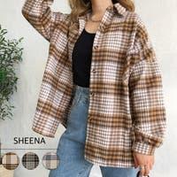 SHEENA (シーナ)のトップス/シャツ