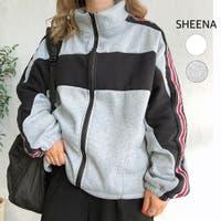 SHEENA  | SHNW0003952