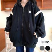 SHEENA  | SHNW0003953