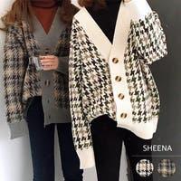 SHEENA  | SHNW0003955