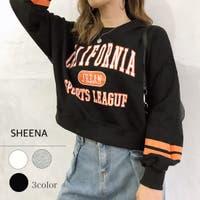 SHEENA  | SHNW0004061