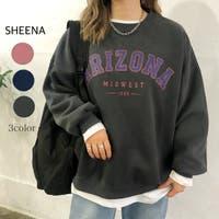 SHEENA  | SHNW0004062