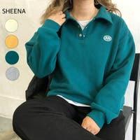 SHEENA  | SHNW0004063