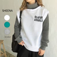 SHEENA  | SHNW0004074